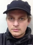 Nikolay, 27  , Sumy