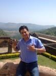 Naveen, 32  , Kanpur