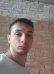Ibragim, 23  , Karachayevsk