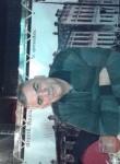 atabally, 55  , Ashgabat