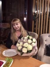 Lyubov, 60, Russia, Gelendzhik