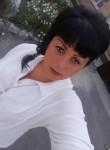 Оксана, 41  , Krasnohrad