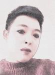 Gordon Liang, 29, Guangzhou