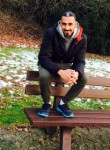 Ali Alrubaie, 32  , Erftstadt