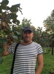 Aleksandr, 40  , Konosha