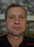 vladimir, 48  , Buturlinovka