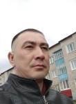 Aleksandr, 34  , Meleuz