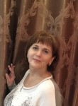 Irina, 60, Rivne