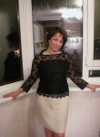 Lana, 60  , Tomsk