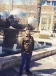 azerjan01
