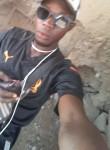 Karim, 26  , Tambacounda