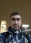 Igor, 36  , Lyubotyn