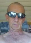 Aleksandr, 55  , Mytishchi