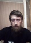 Aleksey, 30  , Minsk