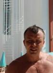 Руслан - Владимир