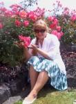 Tina, 64  , Auckland