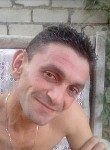 Batyanya, 43  , Burgas