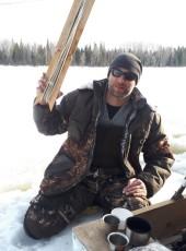 Andrey, 34, Russia, Yekaterinburg