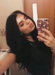 natashka, 21  , Krasnoyarsk