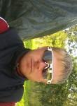 Rihard, 31  , Luebben