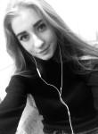 Mariya, 20  , Sharypovo