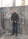 Александр, 40 лет, Донецк