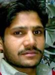 Muhammad, 32  , Llazice