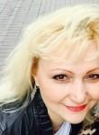 Innusik, 49, Moscow