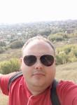 Evgeniy, 33, Kursk