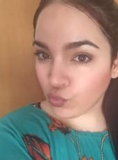 gordibuena, 29, Spain, Burjassot