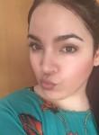 gordibuena, 29  , Burjassot