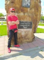 Maksim , 26, Russia, Reftinskiy