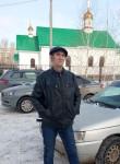 yayaya, 57, Tolyatti