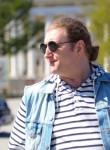 Vadim, 48, Omsk