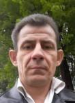Aleksey Dabrynin, 42  , Kaluga