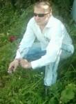 Dzhon, 35, Lyudinovo