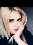 Anastasiya, 21  , Izobilnyy