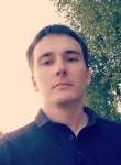 aleksandr, 24  , Cheboksary
