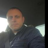 Kirill , 38  , Kielce