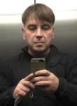 Sergey, 50, Sergiyev Posad