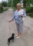 Galina, 79  , Berezniki