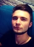 Mikhail, 28, Zlatoust