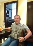 Сергей, 57 лет, Самара