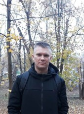 Alex, 40, Ukraine, Dnipr