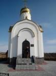 Алексей, 25 лет, Алтай