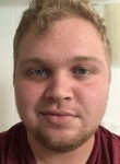 Bryan, 21  , Escondido