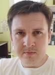 Брий, 33, Yegorlykskaya