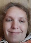 Ania, 18  , Vilnius