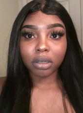 yonni, 23, United States of America, Las Vegas
