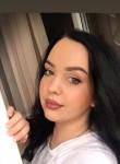 Yuliya, 25, Yaroslavl